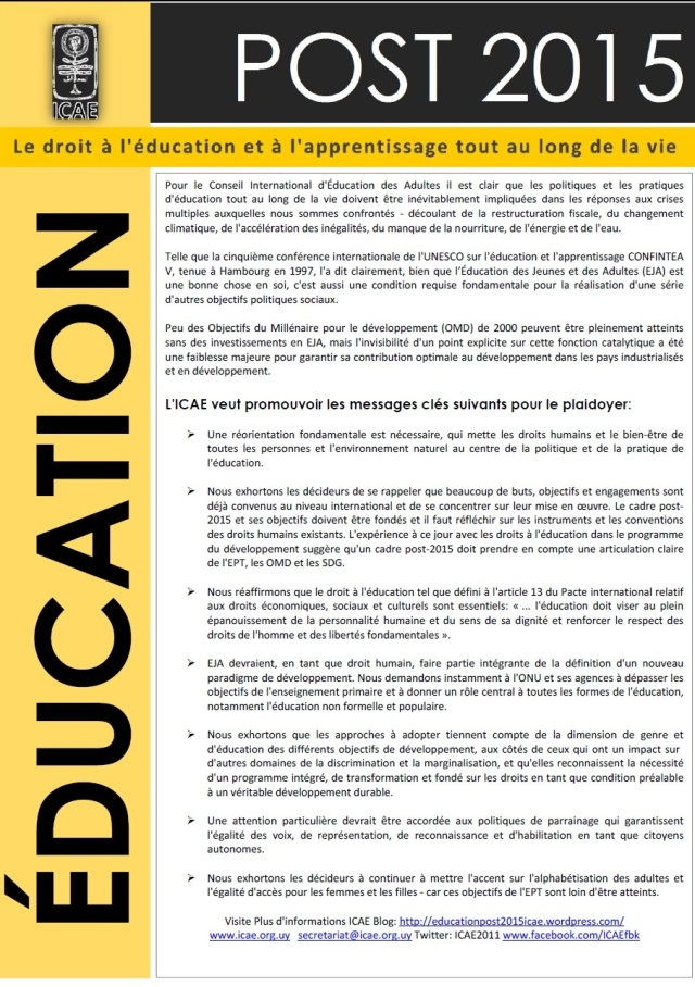 flyer_kmessages_fr_b