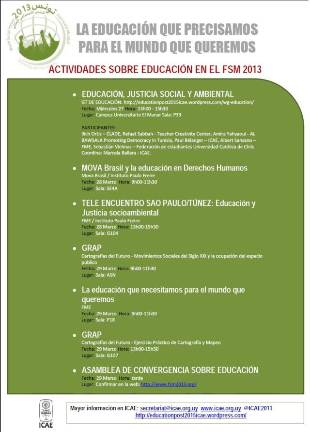 flyer_EDUCATION_es_b